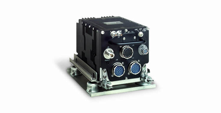 Product Image of ARC-232